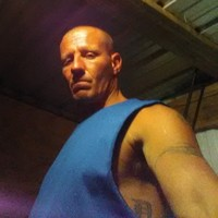 terry2564's photo