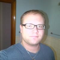 redboy04's photo