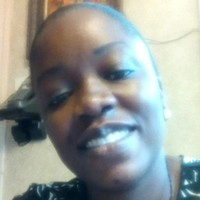 Rosetteb's photo