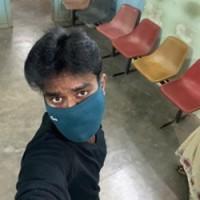 subash jeyaprakash's photo