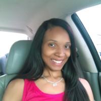 chrissy4sho's photo