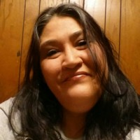 cherokee4you's photo