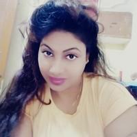 pinki chohan's photo