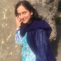 yasminkhadim's photo