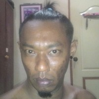 Black's photo