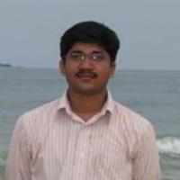 ganesh_06's photo