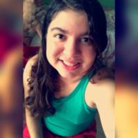 camilaaires5's photo