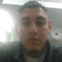 Derekvillalobos's photo