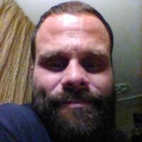 James4201's photo