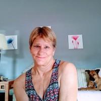 bucksmom's photo