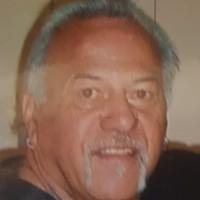 maoririck's photo
