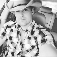 Gavin's photo