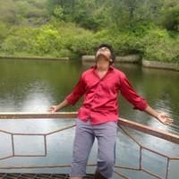 prasanth11's photo