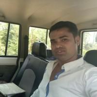 dinesh99dj's photo