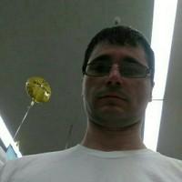 davidgg33's photo