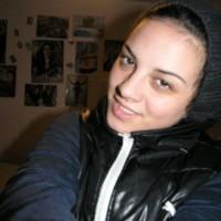 Vanilapie's photo