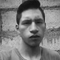 josuereyes's photo