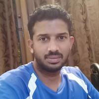 jithendra Kumar's photo