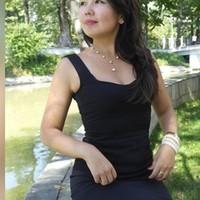 reloda's photo