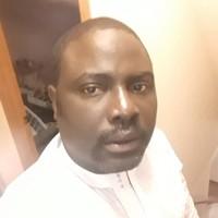 Abdul's photo