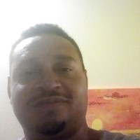 Witdabiz's photo
