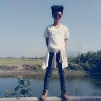 Cocoy's photo