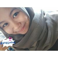 Kamila's photo