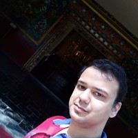 vaibhav0208's photo