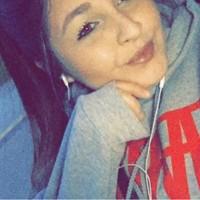 Tricia 's photo