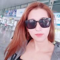 TyNa's photo