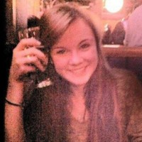 Alison161's photo