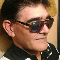 hugocasas's photo
