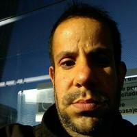 adalberto's photo
