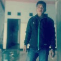 moch. muksid's photo