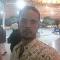 Meet Singles Amravati