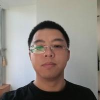 Qineri's photo