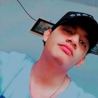 Dayan 's photo