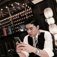 Ericchan180's photo