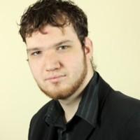 Usergalerie - rockmartonline.com