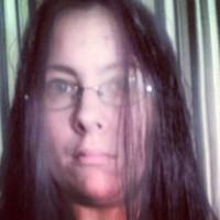 singlemom51701's photo