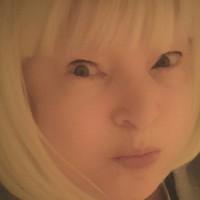 vanillacupcakeforyu's photo