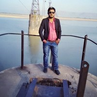 12hasan's photo