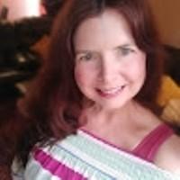 Angela's photo