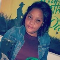 Yanna's photo
