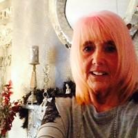 Margaret oliphant's photo