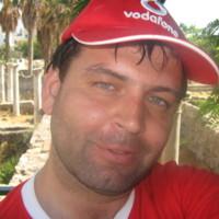 scorpiostelio's photo