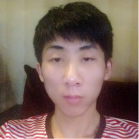 ayezifeng's photo