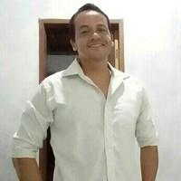 roquebala's photo