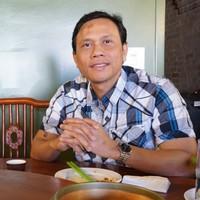 kodok378's photo