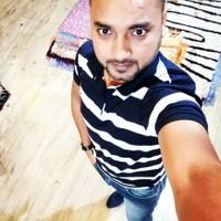 Saim087's photo